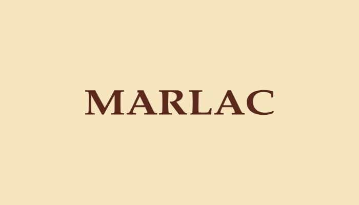 TOSS - Marlac Turismo 2016
