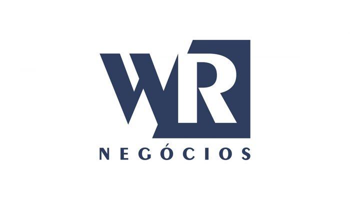 WR Negócios Site Express