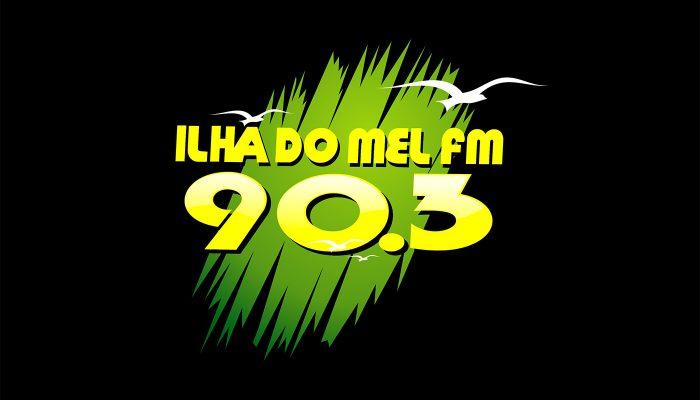 Rádio Ilha do Mel FM