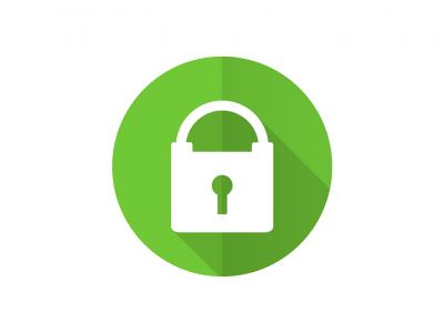 TOSS Interativa - Certificado de Segurança SSL 2